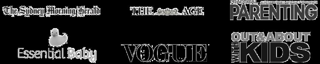 Publication_Logos - Press