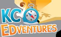KC Edventures